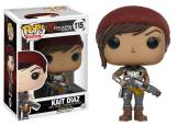 gears-of-war-funko-3