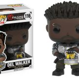 gears-of-war-funko-4