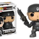 gears-of-war-funko-8