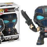 gears-of-war-funko