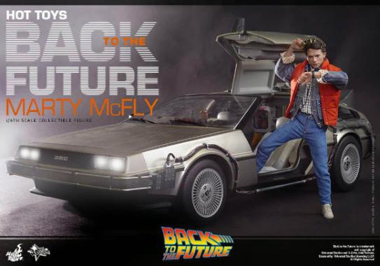 HOT-TOYS-MARTY-MCFLY-01-w580-h480