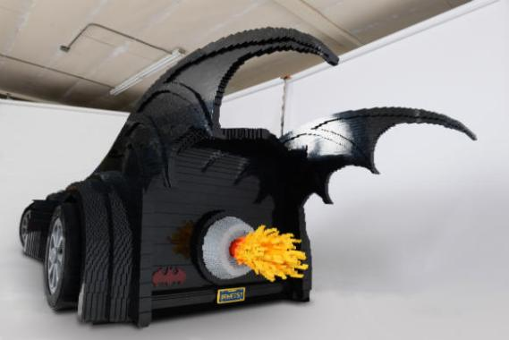 Lego Batmobile grandeur nature (3)-w580-h480