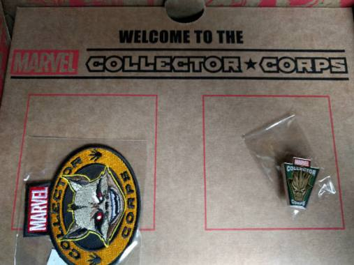 Marvel-Collector-Box-Guardians (6)