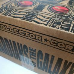 Marvel-Collector-Box-Guardians (8)