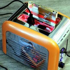 Modding toaster nintendo nes jarno (1)-w580-h480