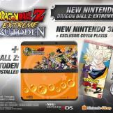 Nintendo 3DS Dragon Ball Z (6)-w580-h480