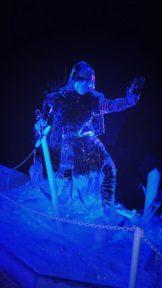 SW ice Kylo 4