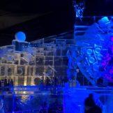 icebar SW