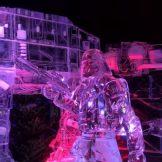 SW ice 5