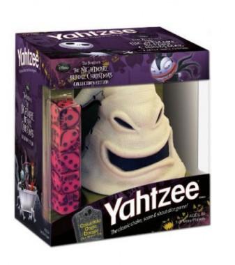 Yahtzee cinema (2)