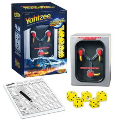 Yahtzee cinema (4)