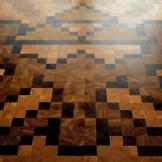 table Zelda-Pixel-Art-Table-Close-up-1024x576