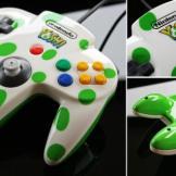 Zoki64 custom consoles retro (10)