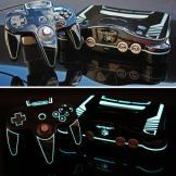 Zoki64 custom consoles retro (13)