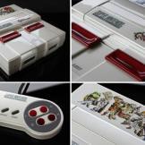 Zoki64 custom consoles retro (7)