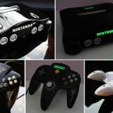 Zoki64 custom consoles retro (8)