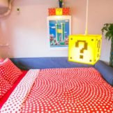 appartement super Mario (4)