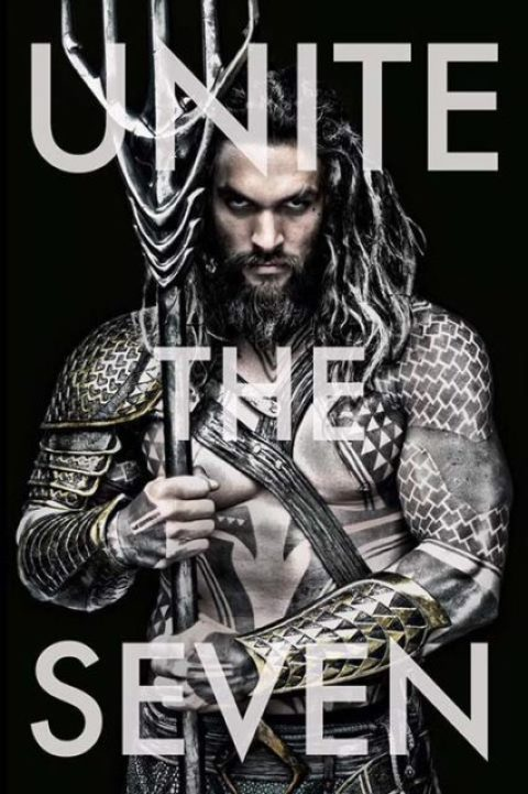 aquaman photo batman vs superman momoa zach snyder (1)