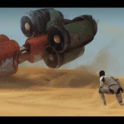 artbook Star Wars (2)-w580-h480