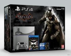 batman-arkham-knight-pack-ps4-collector_0909C407BB01621910-w640-h480