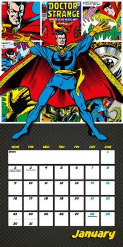 calendrier-2017-30