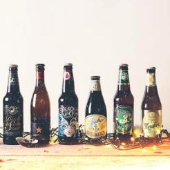 calendrier-de-avent-biere-whiskys-sextoys-10-w580-h480