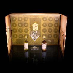 calendrier-de-avent-biere-whiskys-sextoys-2-w580-h480