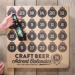calendrier-de-avent-biere-whiskys-sextoys-top-w580-h480
