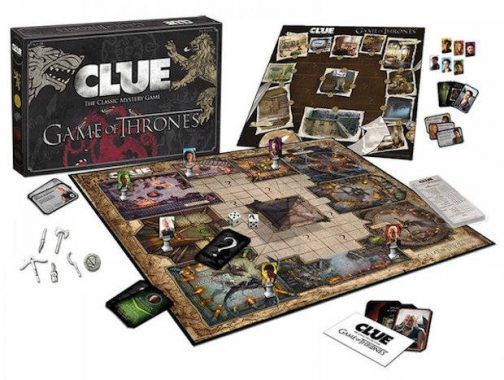 cluedo game of thrones (1)