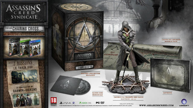 collector assassin's creed syndicate (2)-w640-h420
