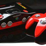 consoles customisés nintendo (1)