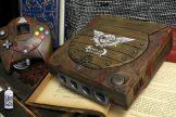 consoles customisés sega (8)