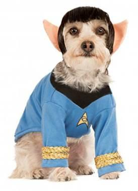costumes-chien-halloween-3
