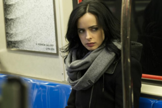 critique Jessica Jones Netflix (3)