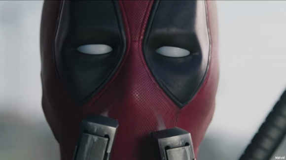 critique deadpool cinema steelbook jeu video (2)