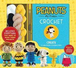 crochet geek (3)