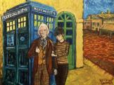 doctor-who-van-gogh-tardis-france--w720