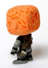 figurine funko deadpool figurine collector collection marvel comics (1)