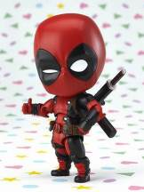 figurine nendoroid deadpool (1)