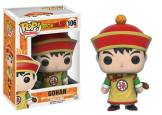 figurines funko dragon ball z (7)