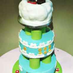 gateaux luxembourg cakebox geek (10)