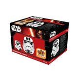 grille pain star wars stormtrooper (4)