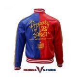 heroes-store-vetements-geek-1