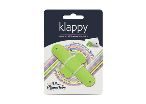 klappy support smartphone (5)