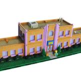 lego-simpson-springfield-ville-set (13)