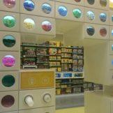 lego store disneyland paris (6)