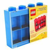 lego-vitrine-figurines-8-cases-bleue-w800-h580