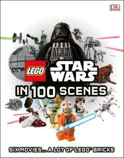 livres Lego Star Wars (5)-w640-h480