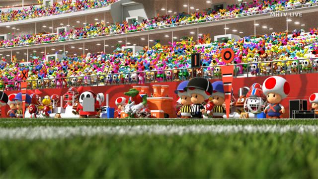 mario football américain (4)