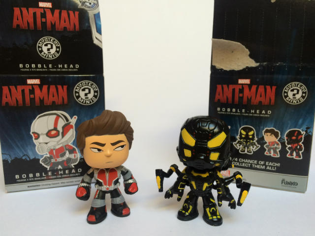 marvel collector corps ant-man france funko (4)